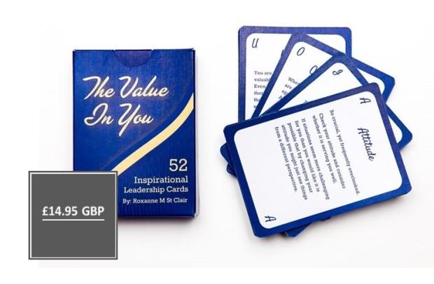 tviy_price on box_£14.95
