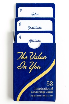 JTP-The Value In You-7893