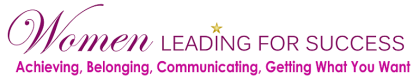 leading4success2.1
