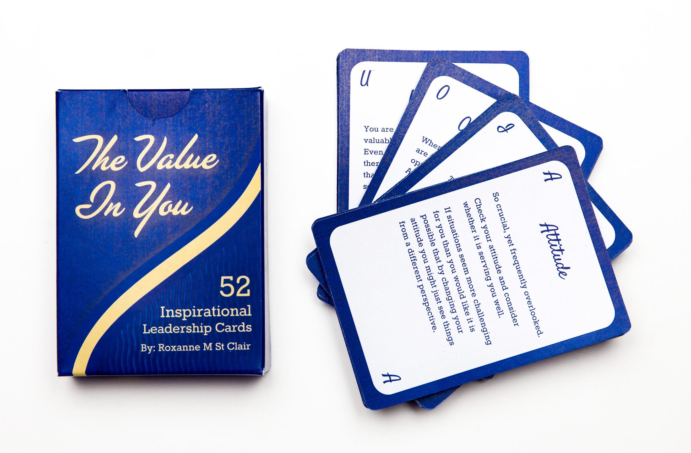 JTP-The Value In You-7910_crop_v2