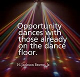 opportunity-dancefloor