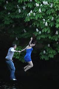 relationships_couple-jumping