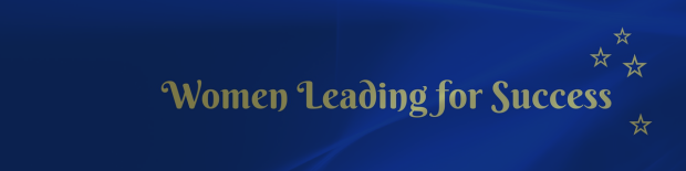 women-leading-for-success