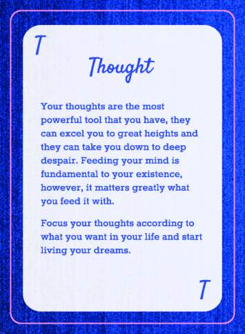 The Value In You Cards_Print Ready (1)_minuteman_ve_Page_37